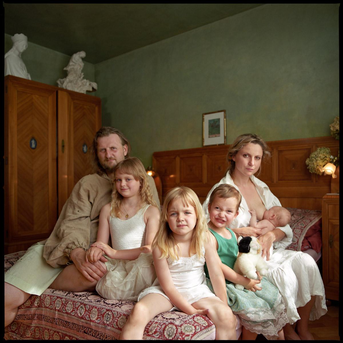 Семейные фото мужа и жены 12 фотография