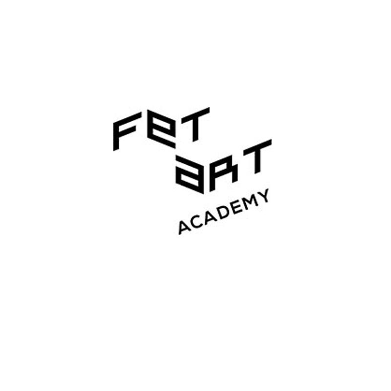 FETART Academy