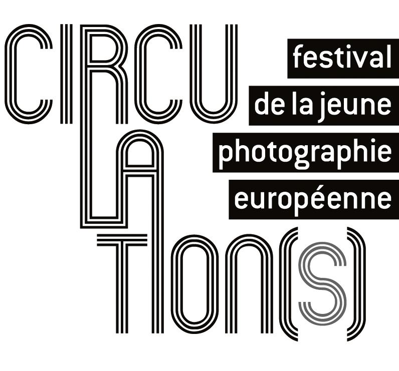 Logo circulations