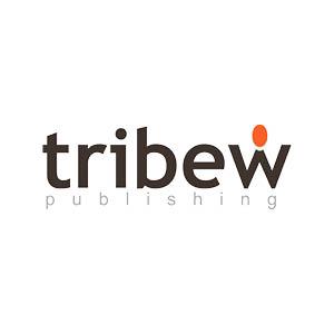 Ttibew-02