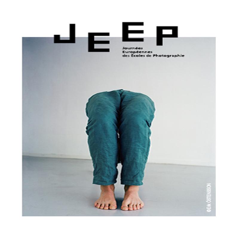 jeep cuadre