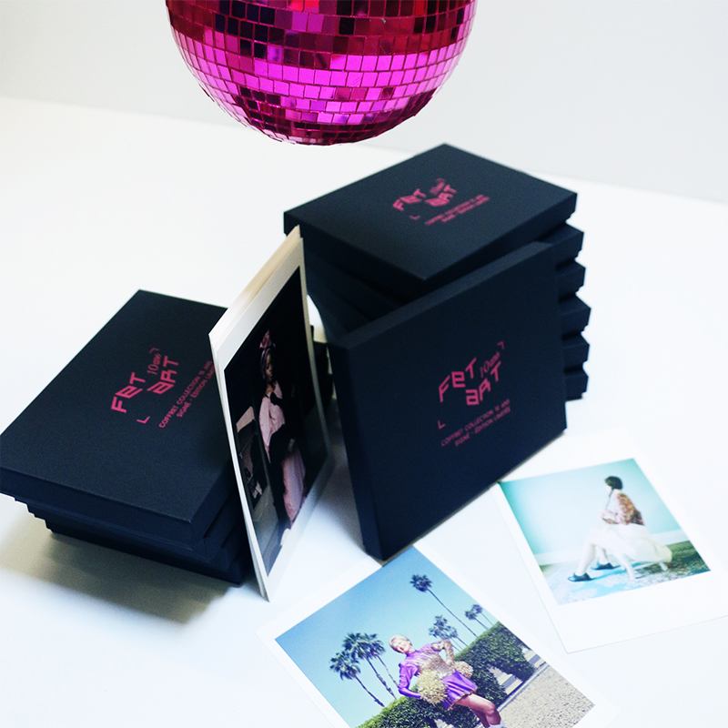 PHOTO COFFRET evenement