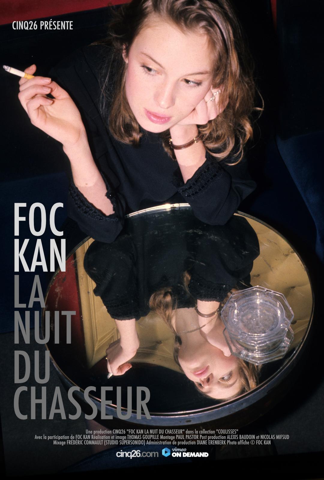 AFFICHE FOC KAN 1080 x 1600 - FR