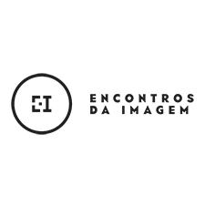 Logo_Encontros-da-imagem