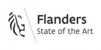 flanders_horizontaal_lichte_achtergrond-copie-2