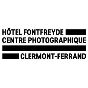 HotelFontfreyde