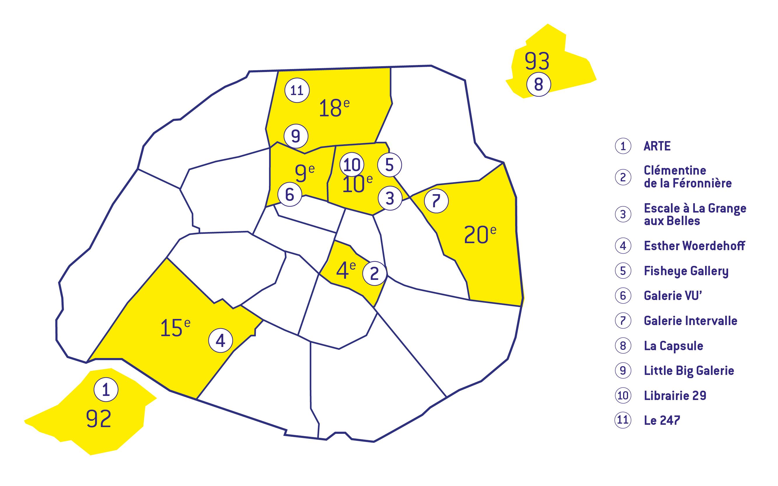 plan_lieux_associes