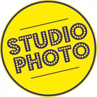 studio_photo
