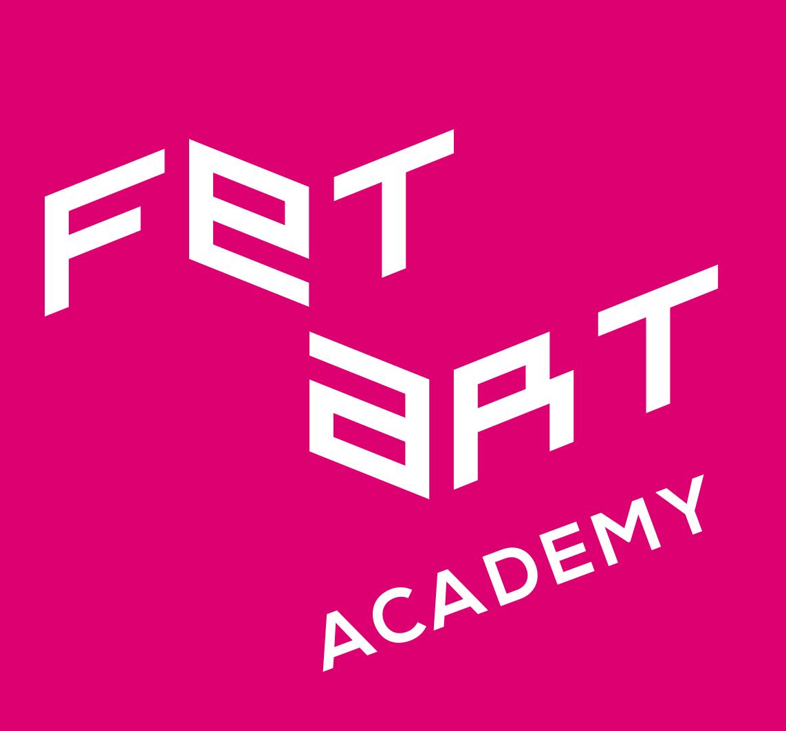 fetart academy1