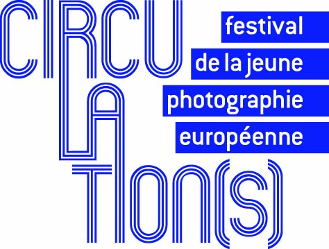 logo circulation_BLEU