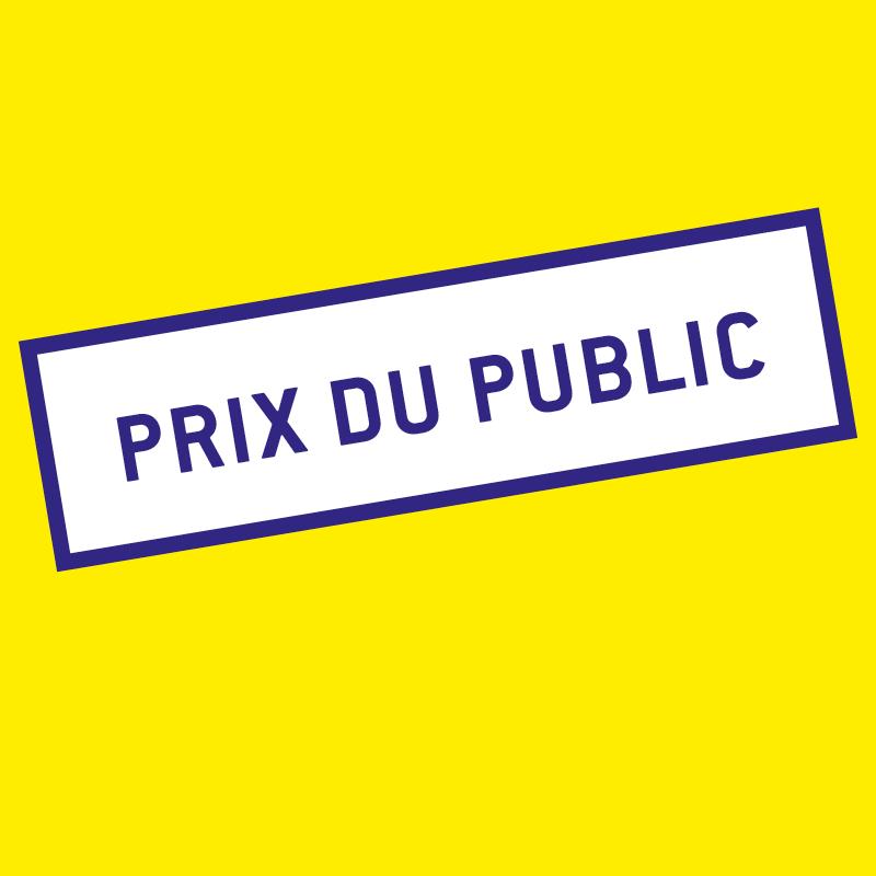 prix_du_oublic_web