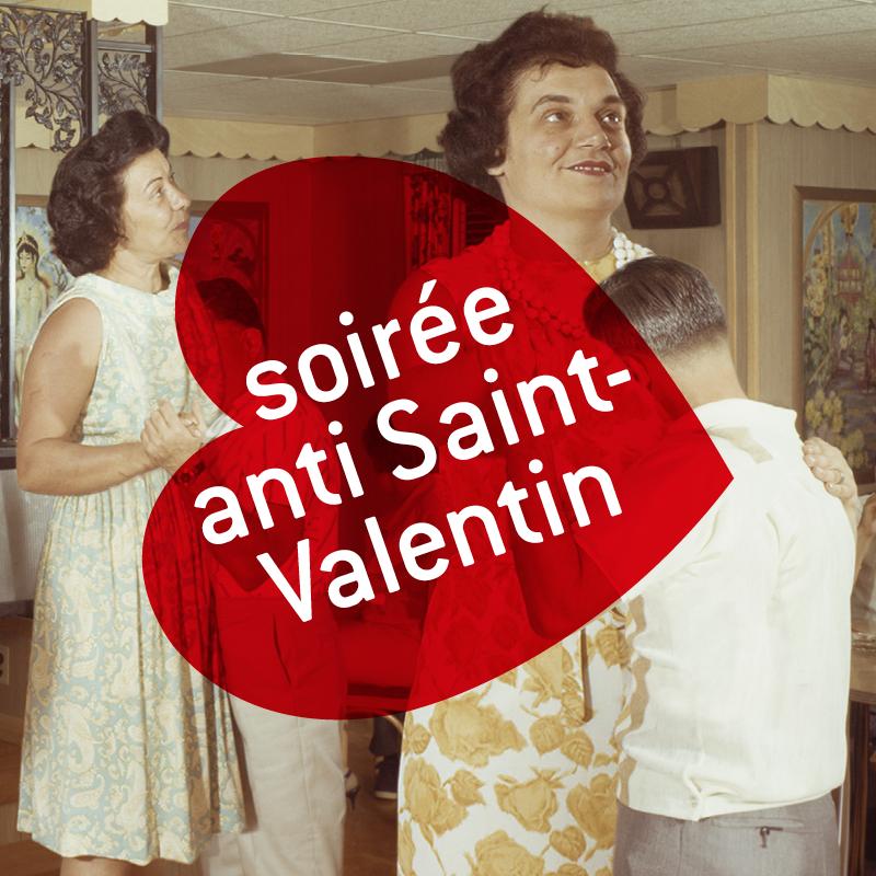 carre600x600px_saint-valentin