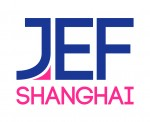 Logo JEF-02