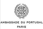 ambassade-du-portugal-logo-fe0c5