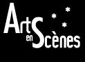logo-art-en-scenes-nb