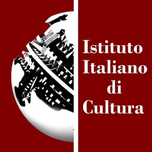 institut culturel italien