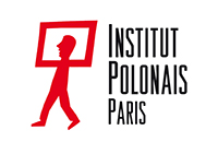 copy-of-logo-institut-polonais-petit