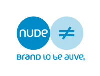 NUDE-Brand-to-be-alive®_RVB